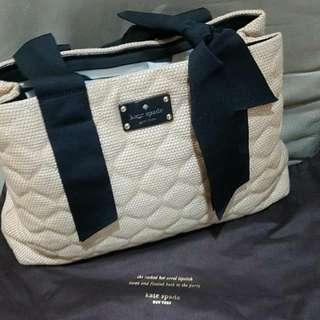 Kate Spade Bag (Authentic) Sacrifice Sale