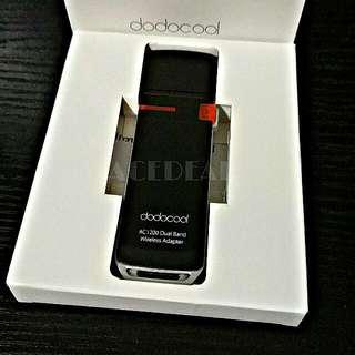 AC1200 Wireless USB 3.0 WIFI Adapter dongle