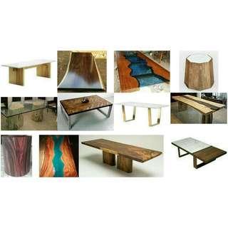 Collectif Designs Furniture