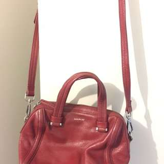 Marc's By Marc's Hand Bag