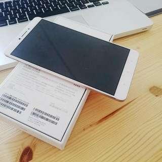 Xiaomi Mi Max 64G LTE