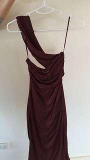 Coctail/evening dress