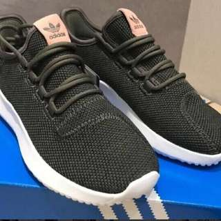 adidas小350 Out late
