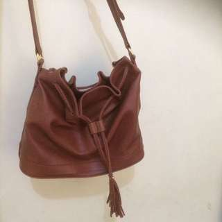 Ceviro Bags Indo