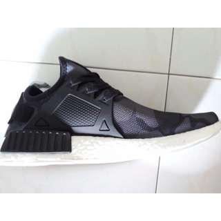 02f2948644b63 Authentic NMD XR1 Duck Camo