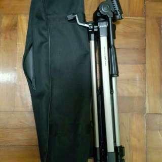 Hakuba HE-210 相機 腳架