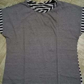 Just G Kids Blouse (6-8)