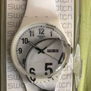 Swatch :: SUOW704