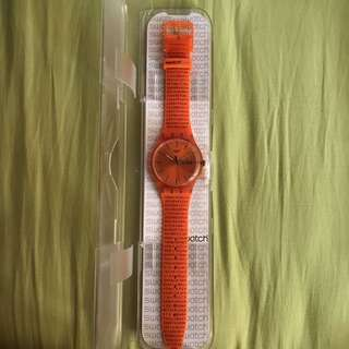 Swatch :: SUOU7001 (club Special)