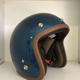 New Shipment of Helmets 17/4/17 Many Colors new & replenish!