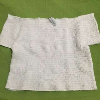 Cotton on Off Shoulder