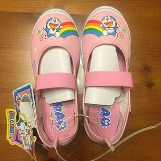 幼兒園室內鞋20cm
