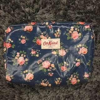 💟Cath Kidston Toiletries Bag