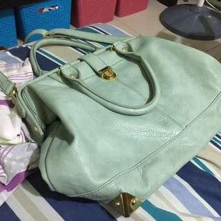 Stylish Doctor's Bag