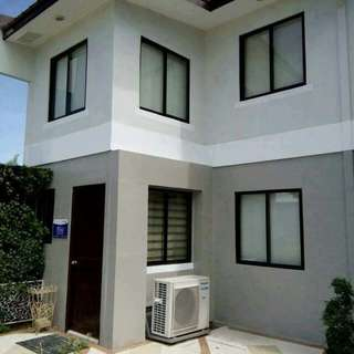 9k makakabahay ka na House and Lot rent to own in Cavite