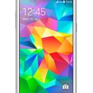 Samsung Galaxy J1 6 4.5 Prime