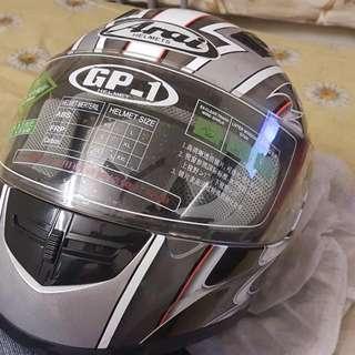 Arai Helm Fullface
