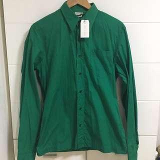 Dries Van Noten Shirt Paul Smith Lanvin Valentino Saint Chanel Hermes Levis Nike Adidas Gucci Leather Wallet Bags Shoes Denim Jacket