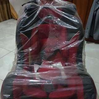 PLIKO CAR SEAT 728