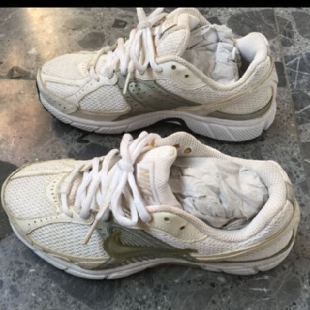 🌷NIKE原廠球鞋超低特價