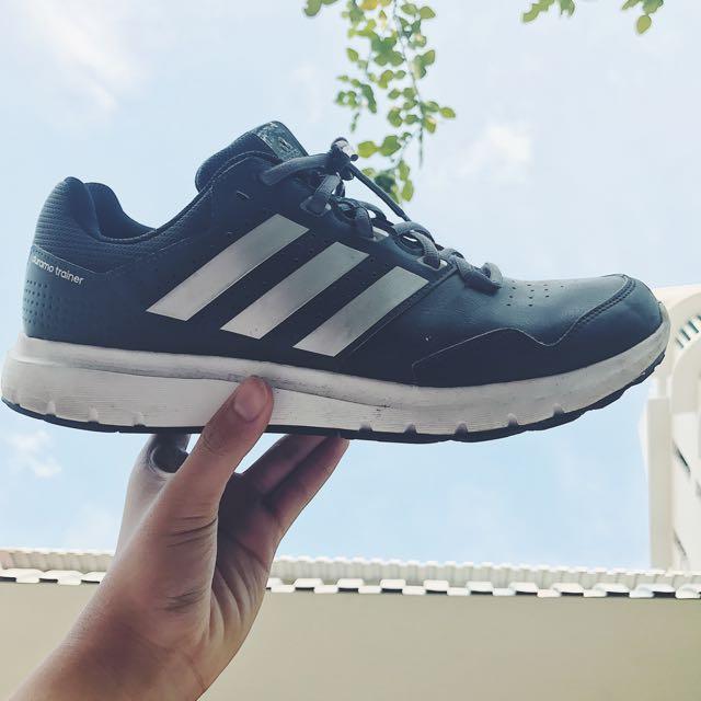 Adidas Scarpa, Adiprene Correndo / Casual Scarpa, Adidas Moda Maschile, Calzature In c67242