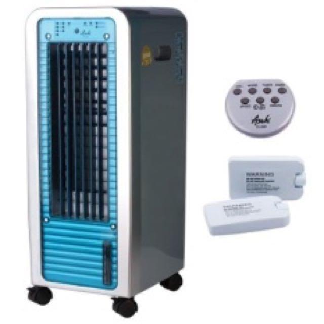 Asahi Cooling Fan
