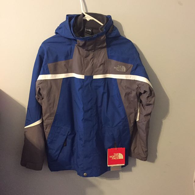 ❗️❗️BRAND NEW - North Face Winter Jacket