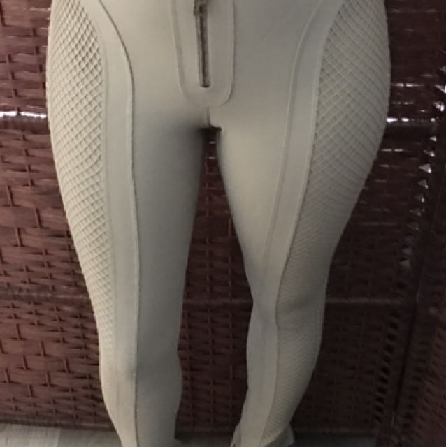 Price Reduced - Burberry Pants