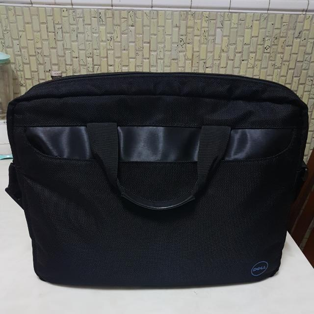 二手Dell筆電包