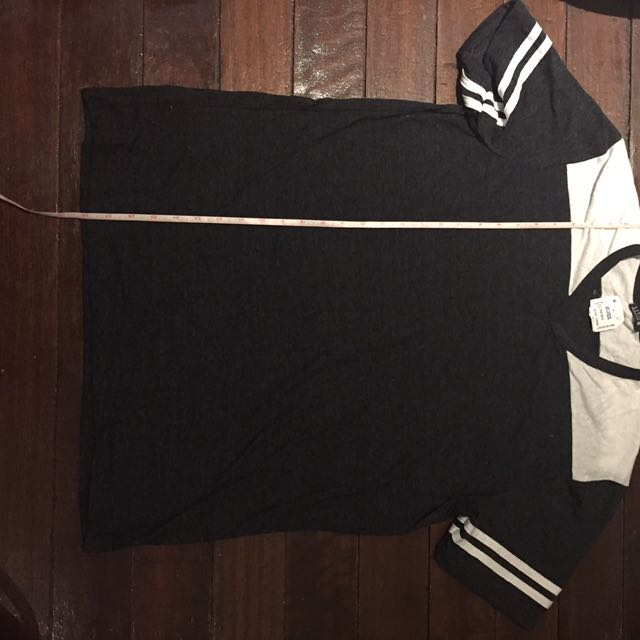 Gurantee Comfy Men/boy's Shirt