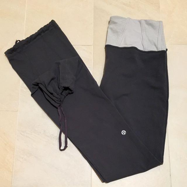 PRICE DROP / Lululemon Yoga Pants