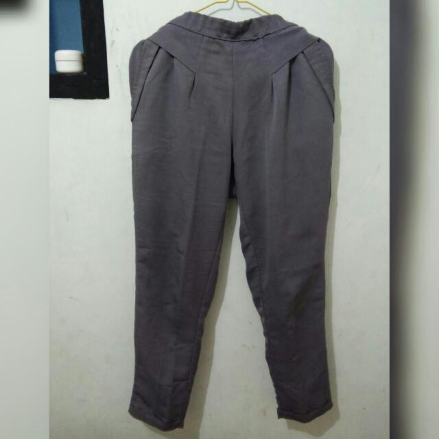 Optima Pants