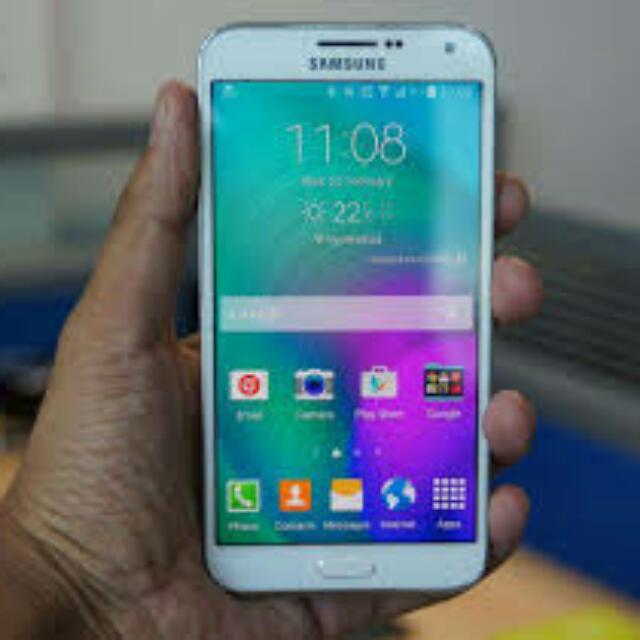 Samsung Galaxy J7 (ORIGINAL)