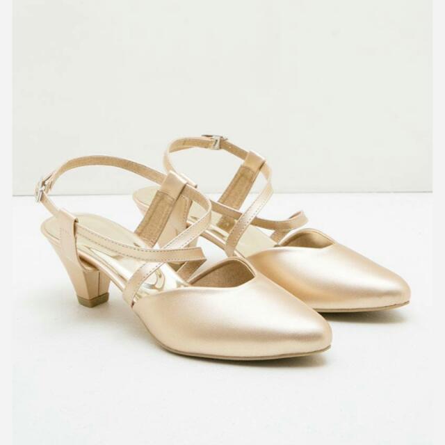 Strap Shoes by LOLLO&BRIGIDA ( Bisa NEGO ) Flat Shoes/High Heels/Wedges/Shoes/Platform Shoes/Strap Shoes/sneakers/sepatu Wanita/fesyen Wanita