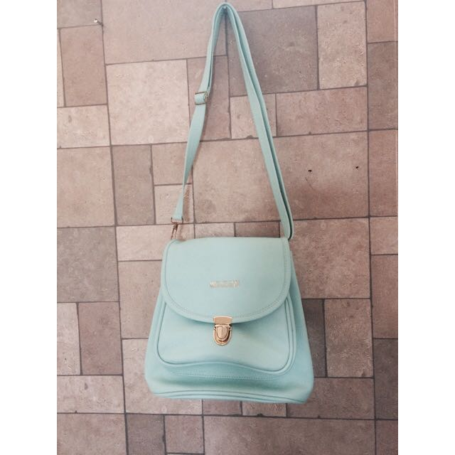 Tosca Bag