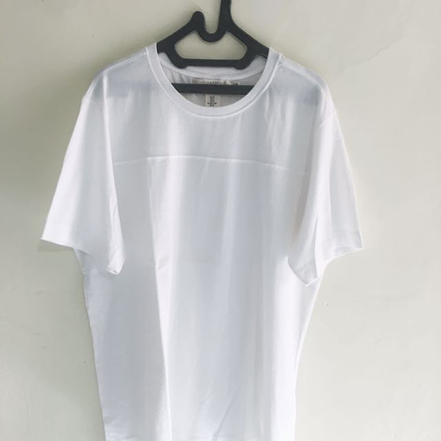 Shirt by H&M size XL
