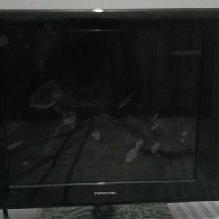 Television Pensonic.brand