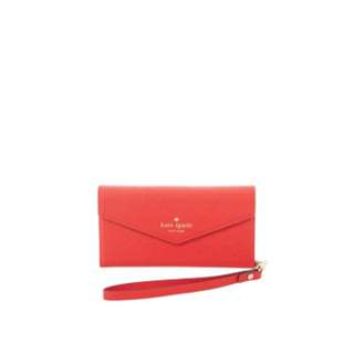 Kate Spade Wristlet iPhone 7 Cover