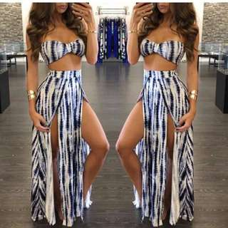 Two Piece co-ord set