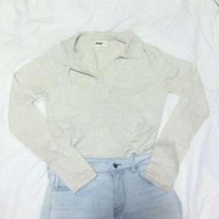 Giordano Ladies Sweater