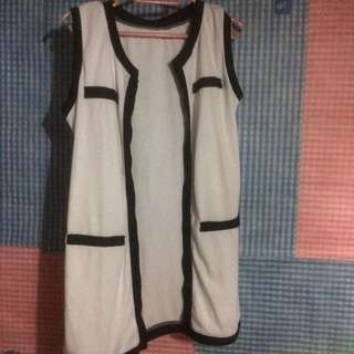 OUTWEAR GOOD CONDITION