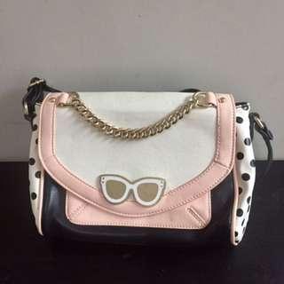 Aldo--purse