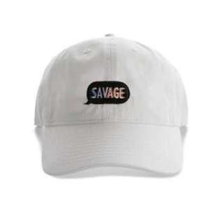 Kimoji Hat