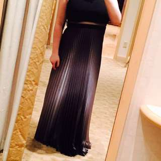 Prom//Formal Dress