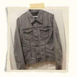 jacket.bran:BLUGEOX