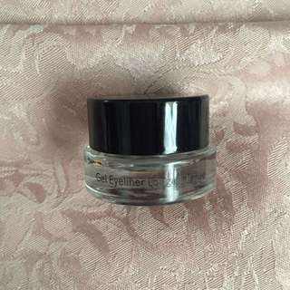 Bobbi Brown Long Wear Gel liner Brand New