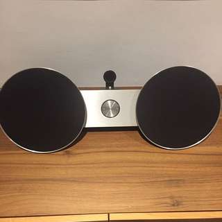 Bang & Olufsen A8 Speakers