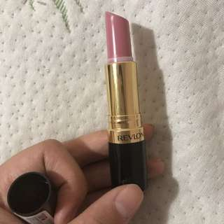 Revlon Lipstick Primrose