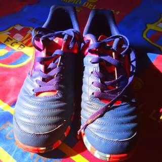 Sepatu Specs Metasala Gallaxy