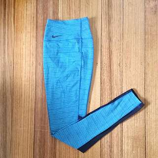 Sale!!Nike Legendary Tights